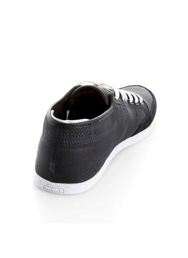 Boxfresh Ayakkabı Lacivert
